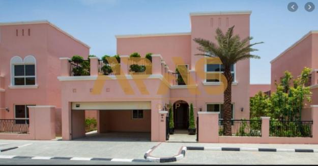 find property in dubai
