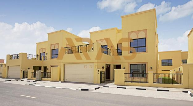 sharjah freehold property