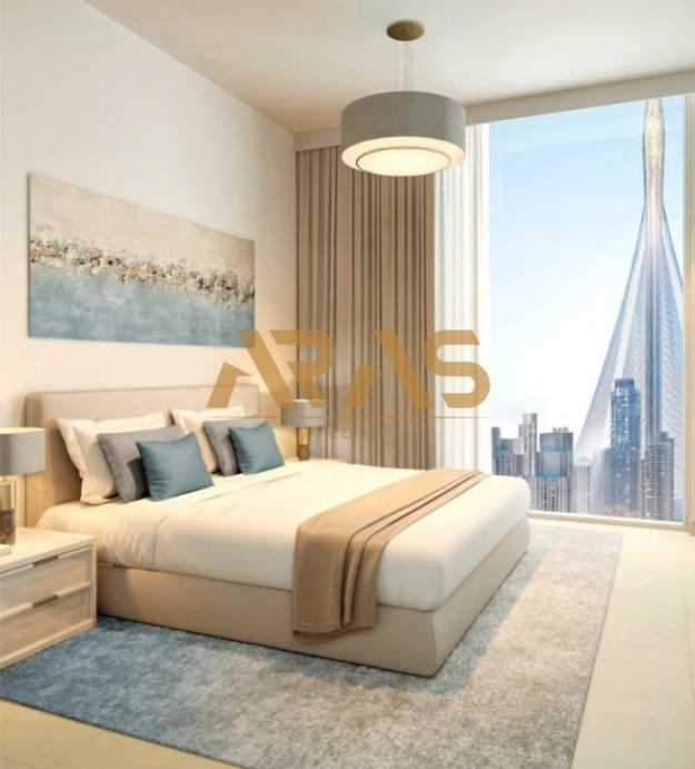 Emaar act one act two
